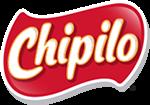 Chipilo
